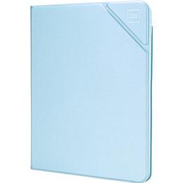 Tucano Metal case for iPad Air 10.9