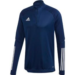 Adidas Condivo 20 Training Top Men - Team Navy