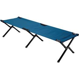 Grand Canyon Topaz Camping Bed M