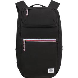 """American Tourister UpBeat Laptop Backpack 15.6 """" - Black"""