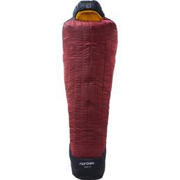 Nordisk Oscar -20° Mummy 205cm