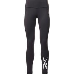 Reebok Lux Leggings Women - Black