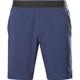 Reebok Epic lightweight Shorts Men - Vector Navy