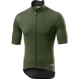 Castelli Perfetto ROS Light Men - Military Green