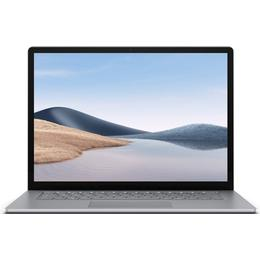 Microsoft Surface Laptop 4 R5 8GB 256GB