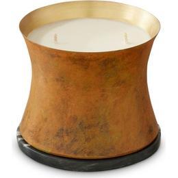 Tom Dixon Underground Large Scented Candles