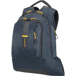 "Samsonite Paradiver Light L 15.6"" - Jeans Blue"