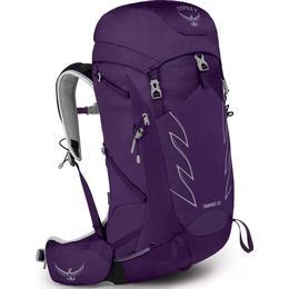 Osprey Tempest 30 W M/L - Violac Purple