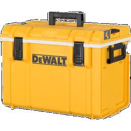 Dewalt Tough System DS404 25.5L