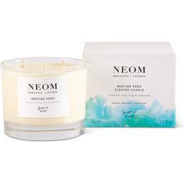 Neom Organics Bedtime Hero Scented Candles