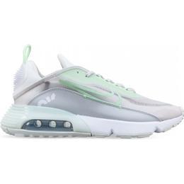 Nike Air Max 2090 - Grey/Green/White