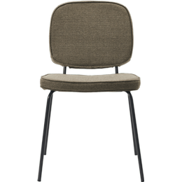 House Doctor Carma 81cm Kitchen Chair