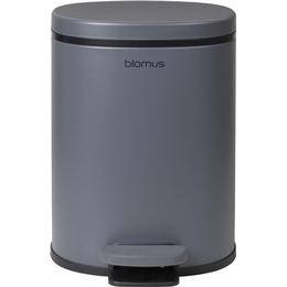 Blomus Para (69210)