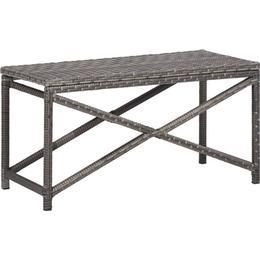 vidaXL 46208 Garden Bench