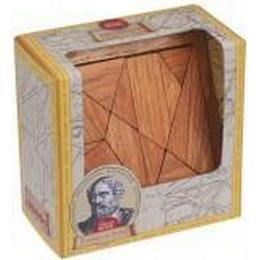 Archimedes Tangram