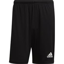 Adidas Squadra 21 Shorts Men - Black/White