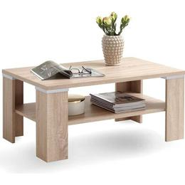 FMD 428699 100cm Coffee Table
