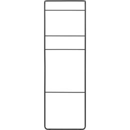 Blomus Modo (66262)
