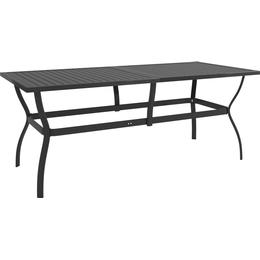 vidaXL 312170 Dining Table