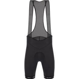 Santini Max Cubo Bib Shorts Men - Black