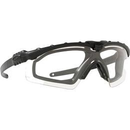 Oakley Industrial M Frame 3.0 PPE Safety Glasses