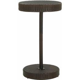 vidaXL 45855 Coffee Table