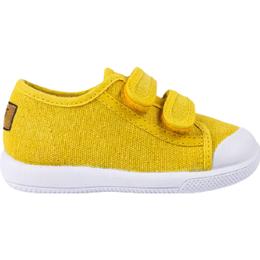 Kavat Rydal TX - Yellow