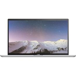 ASUS ZenBook Flip 15 UM562IA-EZ027T