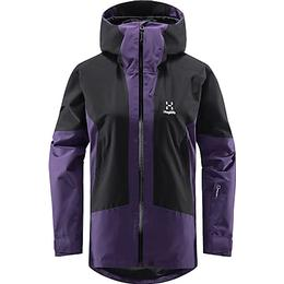 Haglöfs Lumi Jacket Women