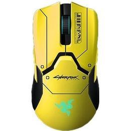 Razer Viper Ultimate Cyberpunk 2077