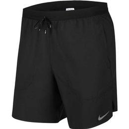 Nike Flex Stride Shorts Men - Black