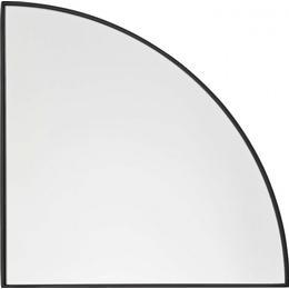 AYTM Unity 1/4 25cm