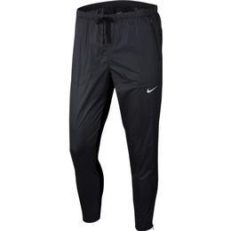 Nike Phenom Elite Shield Run Division Running Trousers Men - Black/Black
