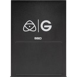 G-Technology Atomos Master Caddy 4K SSD 2TB