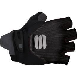 Sportful Neo Cycling Gloves Men - Black