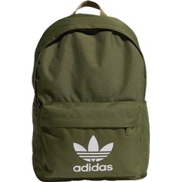 Adidas Originals Adicolor Classic Backpack - Wild Pine