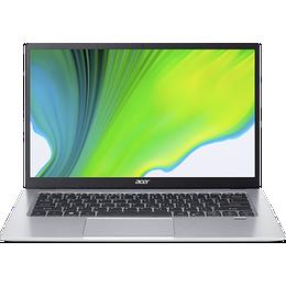 Acer Swift 1 SF114-34 (NX.A77EK.004)