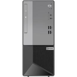 Lenovo V50t-13IMB 11ED0010UK