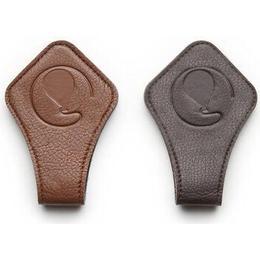 ABC Design Magnet Clips