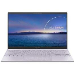 ASUS ZenBook 14 UM425IA-AM027T