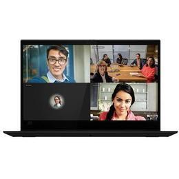 Lenovo ThinkPad X1 Extreme Gen 3 20TK000PUK