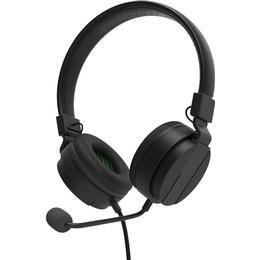 Snakebyte Headset SX