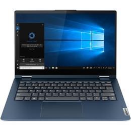Lenovo ThinkBook 14s Yoga ITL 20WE0023UK