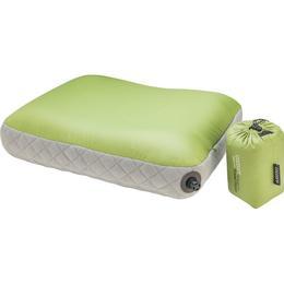 Cocoon Air Core Pillow Ultralight 35x45cm