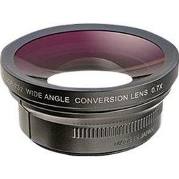 Raynox DCR-732 Add-on lens