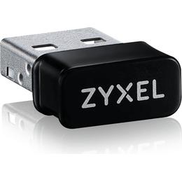Zyxel NWD6602