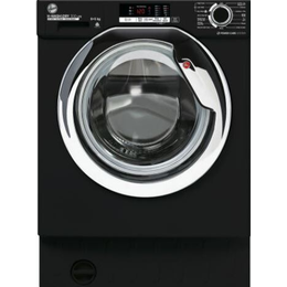 Hoover HBDS 485D2ACBE