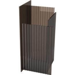 AYTM Flos 30cm
