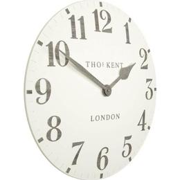 Thomas Kent Arabic 50cm Wall clock