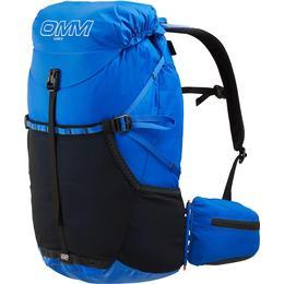 OMM Classic 25 - Blue